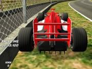 Jocuri cu 3d curse de formula unu