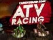Jocuri cu ATV Super curse ATV