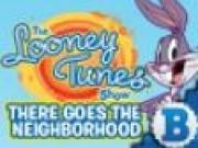 Jocuri cu Aventuri Bugs Bunny si Duffy