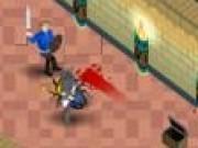 Jocuri cu Aventuri ale cavalerului lumii uitate