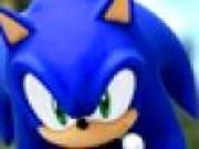 Aventurile lui Sonic1