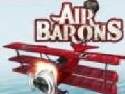 Jocuri cu Baronii aerului