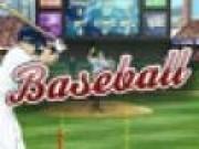Jocuri cu Baseball