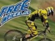 Biciclete Curse Biciclete