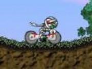 Biciclete de cursa
