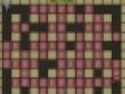Jocuri cu Bomberman