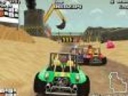 Jocuri cu Buggy racer