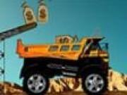 Camioane de transport bijuterii