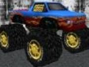 Jocuri cu Camione mari 3D