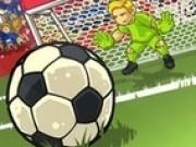 Campionii de fotbal