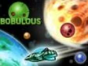 Jocuri cu Capitanul Babulosul