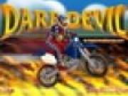 Cascadorii cu motociclete