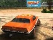 Jocuri cu Ciocniri masini 3d