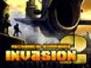Jocuri cu Commando Mecanic Lumea Luptelor