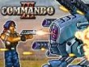 Commando impuscaturi