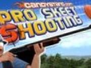 Jocuri cu Concurs de tir