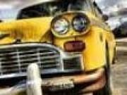 Conducatorul de taxi