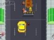 Conducatorul destept