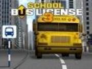 Condus autobuze