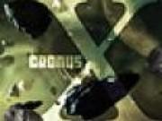 Cronus X