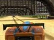 Jocuri cu Curse 3D Masini