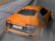 Curse 3D cu drift