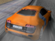 Jocuri cu Curse 3D cu drift