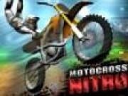 Curse Motociclete 3D