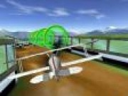Curse avioane 3D