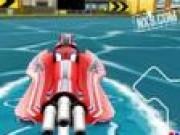Jocuri cu Curse barci