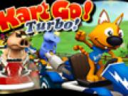 Jocuri cu Curse cu Cartoon Network