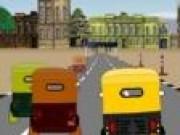 Jocuri cu Curse cu camioane vechi