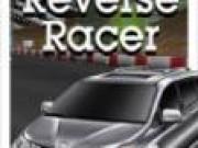 Curse cu masini in reverse