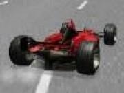 Curse cu masini rapide