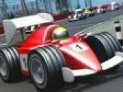 Curse formula 1 grand prix