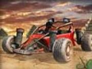 Jocuri cu Curse mini buggy