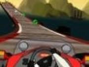 Curse rollercoaster cu masini 3D