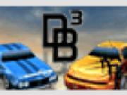 Jocuri cu Curse spatiale cu masini