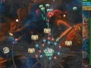 Jocuri cu Razboiul stelar