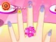 Jocuri cu Facut unghii online