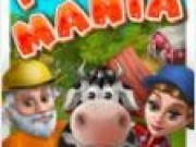 Jocuri cu Farm Mania
