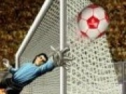 Jocuri cu Fifa lovituri libere