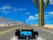 Formula 1 pe strada