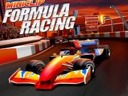 Jocuri cu formula 1 racing
