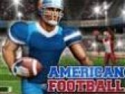 Jocuri cu Fotbal American 3D