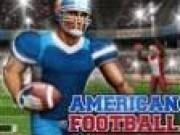 Jocuri cu Fotbal American 3D