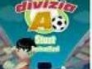 Fotbal Divizia A