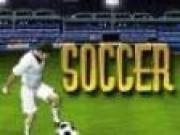 Fotbal online