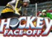 Jocuri cu Hockey pe gheata
