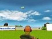 Jocuri cu Impuscaturi 3D